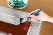 DIY - Home Projects