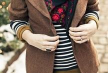 My Style / by Melanie Larson