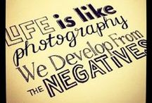 Photography Loves