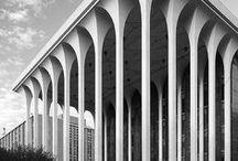 architect/interior