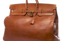 Handbags etc