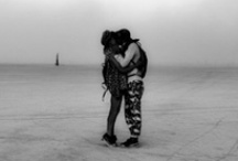 Burning Man Exhibition: Cropped for Pinterest / Photography by Cliff Baise - Click on photo to view full image.
