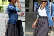 style. / by Jess Kent