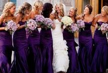 Wedding Ideas / Everyone wants that perfect wedding day. If I could have done anything I wanted. / by Lynette E.