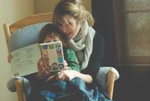 Books for parents of toddlers / Some of the best child development books...