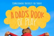 KidMastermind / Play with your child together!