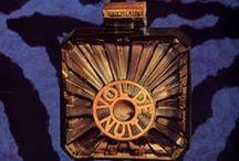 Perfumes That Inspire Me