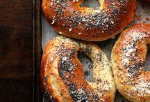 Bread Recipes / Homemade bread recipes.