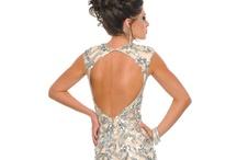 Precious Formals Dresses