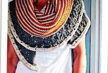 Knit love / by Bee Deeley
