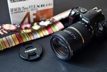 Photo - Lenses