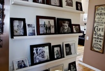 Decor - wall Hangings & Pictures