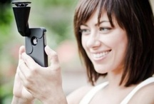 Photo - iPhotography (camera phones)