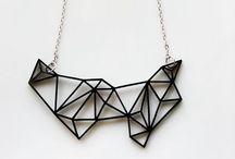 Jewels / When diamonds aren't a girls best friend... / by Jodie Lynes