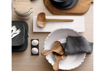 Forest / Pine and wood products and packaging  / by Jodie Lynes