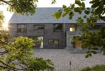 Taramea House / Interiors/ garden etc specific to our build... / by Jodie Lynes