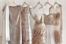 FANCY / fancy, dress, glitter, sequin, outfit, look, fashion, style, styles, pink, pastel, classy