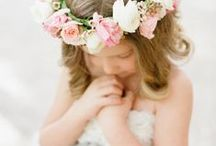 KIDS STYLE / kids, pastel, cute, children, flowers, style, fashion
