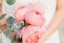 WEDDING BOUQUETS / wedding, bouquet, flowers, decoration, party, pastel, celebration, bride, groom, bridesmaids, beautiful, day
