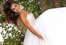 Mon Cheri Prom