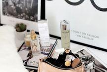 beauty. / Alles rund ums Thema Beauty: Produkte, Tipps und Empfehlungen.