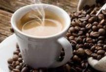 CaféArte