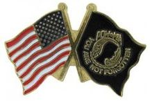 Lapel Pins / by United States Flag Store