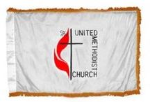 Religious Flags / by United States Flag Store