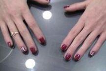 Nails by Thalassinos Coiffure / Nail art