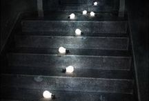 Light my way