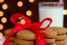 Gluten Free Christmas!