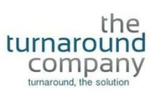 Managing Director/CEO / We provide best services to our clients so that our clients business will grow in all aspects.