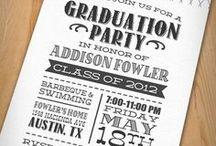 The Boy - Graduation