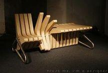design & furnitures