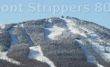Vermont / Vermont news, pics, and Vermont strippers