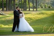 Elizabeth Manor Weddings and Events