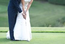 Wedding Planning Tips and Ideas!