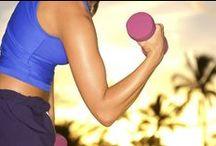 Egészség / Edzés motiváció