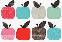 { fruit . & . veg }