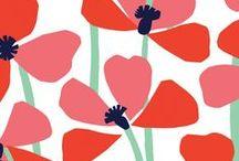 { flowers . & . trees }