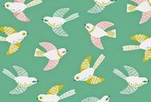 { birds . & . bees }