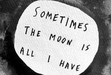 { to . the . moon }