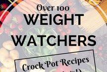 healthy snacks & recipes
