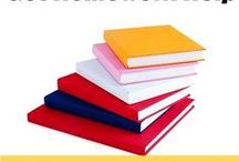 Homework Help / Get Homework Help with Guaranteed Results @ My Assignment Help