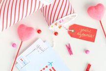 { be . my . valentine }