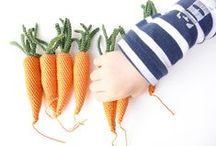 { eat . your . veggies }