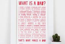 { fathers . day }
