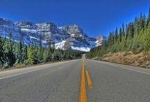Brit Columbia