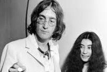 The 70's fashion