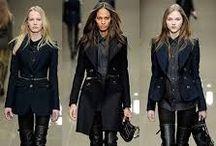 The 2010's fashion